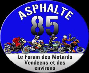 Asphalte 85
